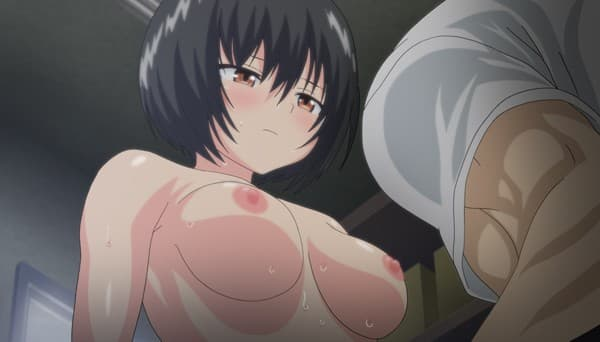 Lovely Heart OVA 2