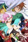 Rance 01: Hikari o Motomete The Animation